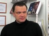 Премии Белорусского ПЕН-центра получили четыре литератора