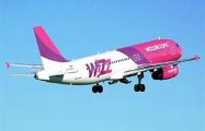 Пассажир летевшего в Лондон самолета захотел выйти в полете