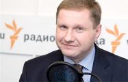Почему путинская элита боится санкций больше советской