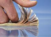 Нацбанк одолжит валюту у белорусов