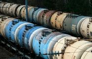 Минэнерго РФ поручено проработать вопрос «неэффективного» импорта бензина из Беларуси