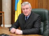 Экс-министр обороны Украины назначен послом в Беларуси