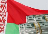 В Беларусь поступает контрабандное российское сырье
