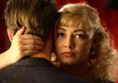 Хабенский и Акиньшина возглавили рейтинг самых популярных российских актеров кино