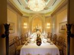 Лукашенко жил в Абу-Даби в номере за $10 000 в сутки?