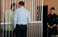 Замглавврача Минской областной детской больницы вынесли приговор