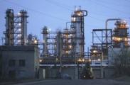 Россия хочет приватизировать семь белорусских предприятий