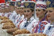 Кому на территории бывшего СССР жить хорошо