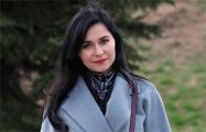 Экс-идеолог Брестского горисполкома с мужем получили по 15 суток
