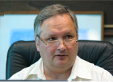 Андрей Суздальцев: Лукашенко выбрал неудачный момент