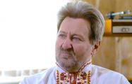 Как живет белорусский самородок, который говорит рифмой