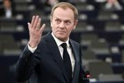 ЕС пригрозил России новыми санкциями