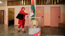 Выборы под знаком короны: кто хочет быть президентом Беларуси