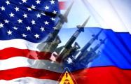 Путин допустил гонку вооружений