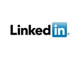На Linkedin подали в суд из-за утечки паролей