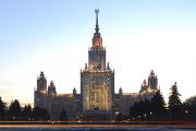 МГУ вошел в сотню лучших вузов в области инжиниринга и технологий