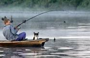 Крик души рыбака: Арендаторы озер лишают нас бесплатного отдыха на родной земле
