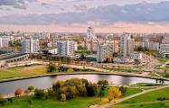 Жители улицы Вильямса в Минске: Первому, кто согласится на снос, обещали лучшую квартиру