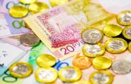 Отработавшей 31 год белоруске назначили пенсию чуть больше «минималки»