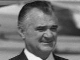 Скончался бывший президент Мексики Мигель де ла Мадрид