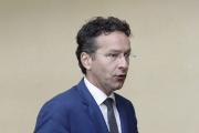 Глава Еврогруппы рассказал о готовности ЕС к выходу Греции из еврозоны