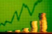 За восемь месяцев официальная инфляция составила 41%