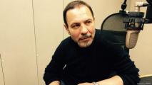 Олег Сидорчик: Перемены в Беларуси произойдут внезапно