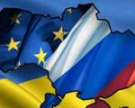 """В минском """"Президент-отеле"""" началось заседание КГ по Украине"""