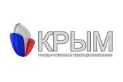 Главы крымских ГТРК уволены приказом из Киева