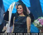 «Миссис Беларусь-2014»: Мне никто не предлагал участвовать в конкурсе