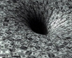 Беларусь отдает старые долги и сразу залезает в новые