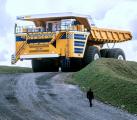 Перспективы белорусского машиностроения во многом зависят от внешней политики