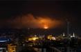 Хроника войны: ЦАХАЛ подсчитал число ударов по ХАМАСу
