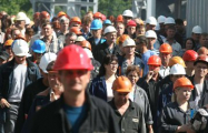 Лев Марголин: Сокращение занятости ведет к деградации экономики