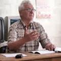 Станислав Богданкевич: Сокращать нужно не чиновников, а функции власти