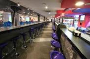 Российский болельщики устроят штаб в клубе «Овертайм»