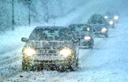 Завтра движение на части дороги Брест-Минск-граница РФ будет перекрыто