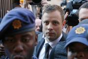 Писториус останется на свободе до вынесения приговора