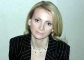 Светлана Завадская: Узнаем правду после смены власти
