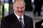 Лукашенко: Я уже президентства наелся…