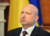 Турчинов: Из Беларуси на Украину не нападут