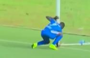 Футбольная ассоциация Руанды ввела для игроков штрафы за колдовство