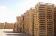 Насколько выгодно производство и продажа деревянной тары?