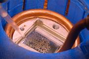 Инженеры создали компьютерный процессор из воды