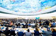 В ООН зарегистрировали еще одну «тунеядскую» жалобу