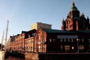 В Финляндии открылось представительство ДНР