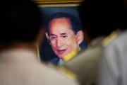 В Таиланде редактор сайта получил 4,5 года тюрьмы за оскорбление короля