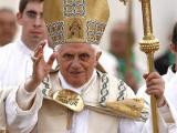 Хорватия отказалась отдать Ватикану бенедиктинский монастырь