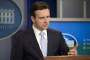 Белый дом обвинил Дамаск и Москву в провале переговоров по Сирии