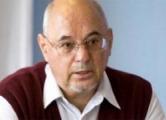 Гарри Погоняйло: Власти используют Суряпина и Башаримова как заложников